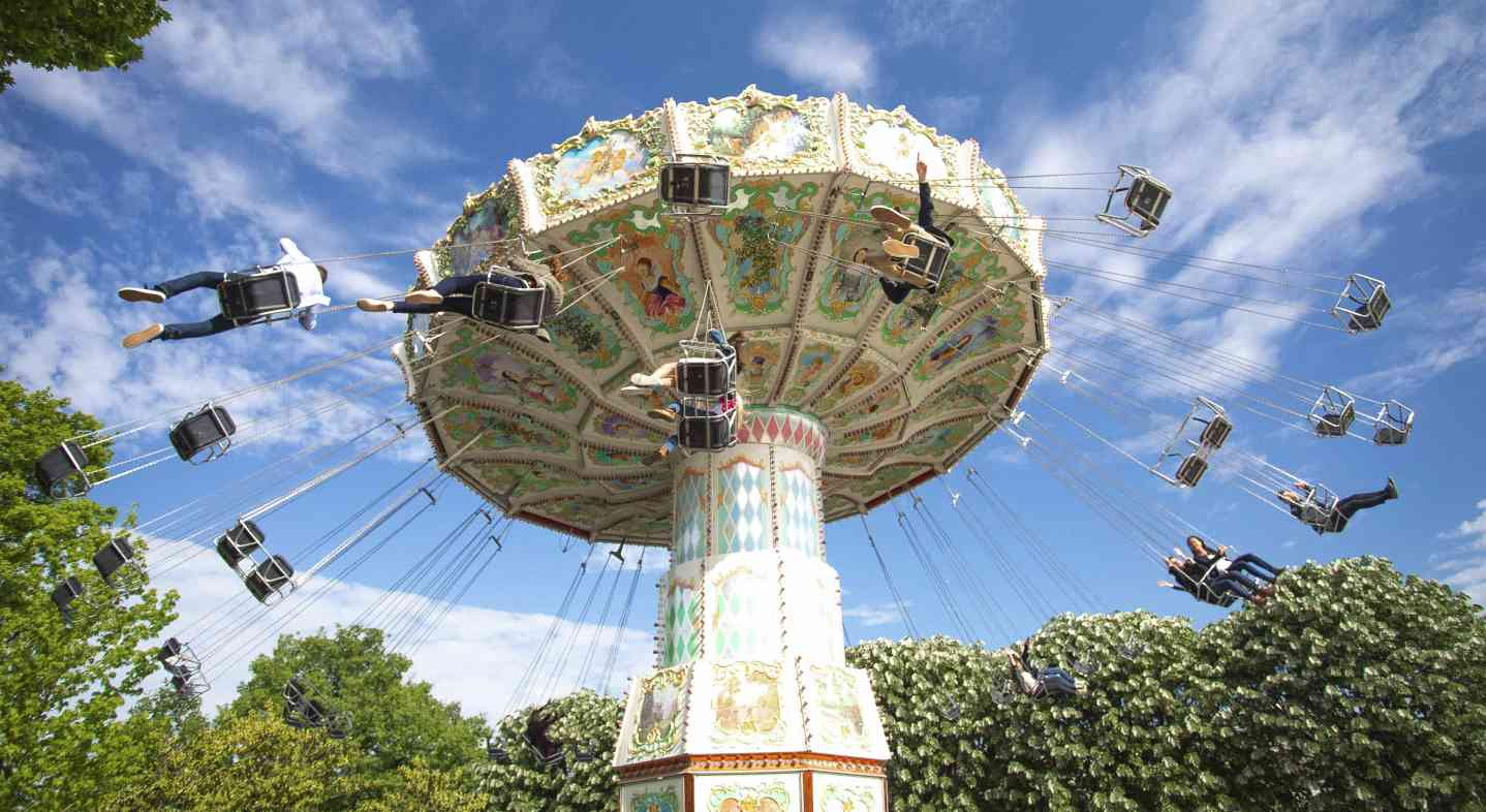 YOU ARE A COMPANY OR A FRENCH CE | Jardin d\'Acclimatation