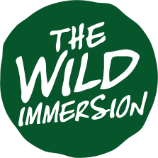 The wild immersion
